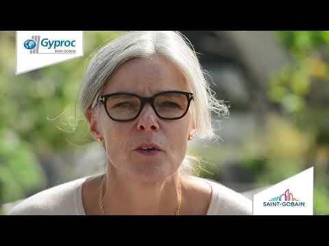Lise Lott Larsson Kolessar, Hållabarhetsstrateg White arkitekter