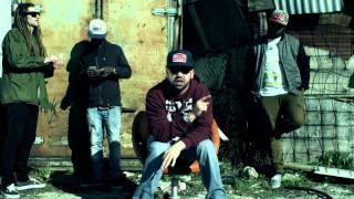 Regula - Cabeças de Cartaz (Videoclip - Album Gancho)