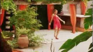 Kelly Key - Olhão (Official Video)