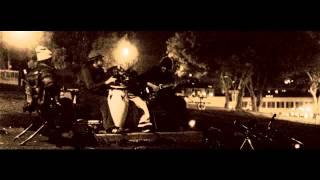 Reggae Instrumental - Martial Arts Riddim