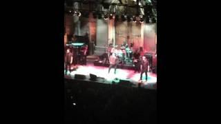 """UB40 live """"Groovin"""""""