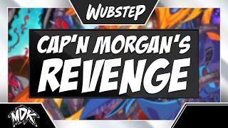 MDK - Cap'n Morgan's Revenge