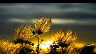 Trilha sonora em hebraico com legenda em português de Os Dez Mandamentos
