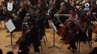 OSIPN - Ópera: Un tranvía llamado deseo, parte 1 (Promocional)