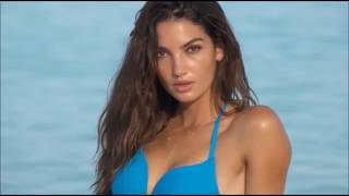 Kandi & Fitch - Every Breath You Take [Video Edit]