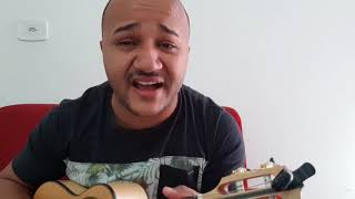 Lindo És - Samba