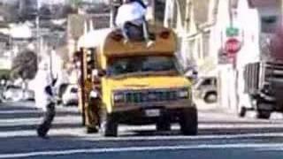 Mistah Fab - Ghost Ride It