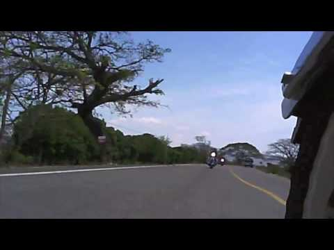 Regreso de Nicaragua 2010.m4v