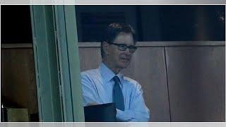 Daily Red Sox Links: John Henry, Steve Pearce, Alex Cora