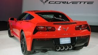 20 Most Beautiful Cars * in the World 2013 Your Favorite *
