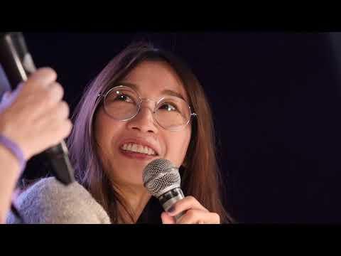 Vidéo de Kan Takahama