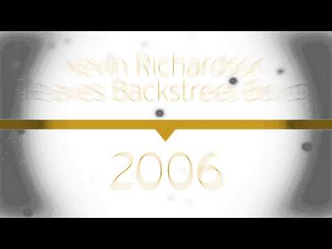backstreet-boys-in-a-world-like-this-lyric-video-bsbofficial