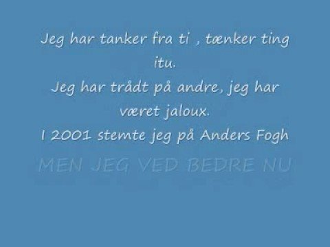nik-jay-kommer-igen-lyrics-mulle10xx