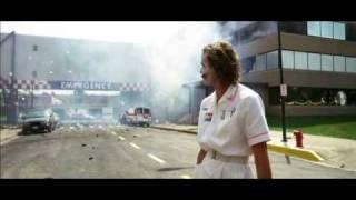 Dark Knight (2008) - Joker disappointed (no sound)