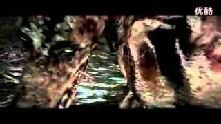 《生化危机6》游戏影像(12 08 28)