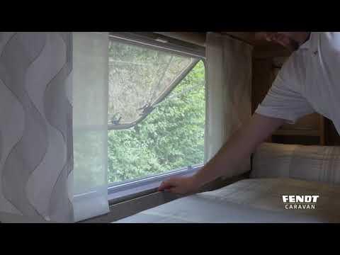 06 Fenster Rollos FENDT 2021