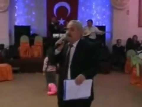 Türkistan'a Selam...Dursun Elmas