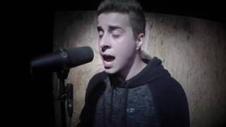 State Champs - Losing Myself [Cover by Manuel (Breakdown Bros)]