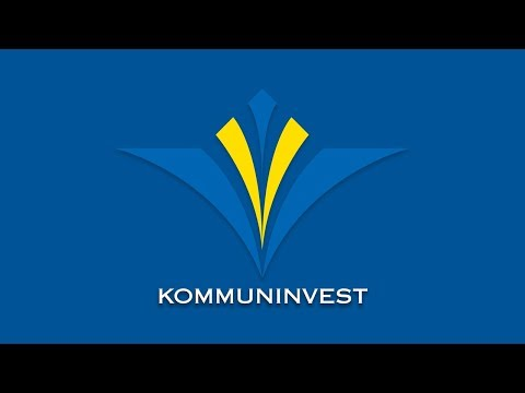 Kommuninvest Föreningsstämma 2018