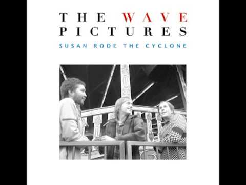 the-wave-pictures-blind-drunk-pincofif