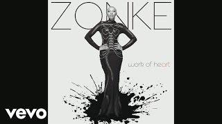 Zonke - Free State of Mind