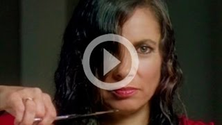 Sandra Mihanovich - Sin tu amor (Video Oficial)