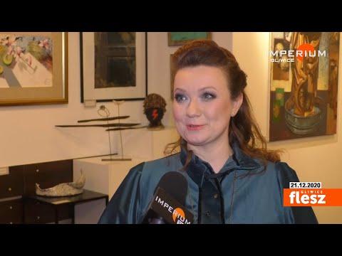 Flesz Gliwice / Baśniowa Szkoła Teatru w każdy poniedziałek
