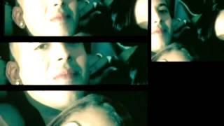 Daddy Yankee - Aqui Esta Tu Caldo (Vídeo Official) [Clásico Reggaetonero]