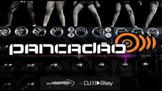 Se toca Essa Moda | Jads e Jadson | Remix Pancadão | Alisson Mix