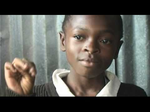 Film to Give – Stories For Change-Makers