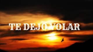 Bachata 2017 /Zeook oner feat la voz versátil / bachata Romántica/junio 2017 lo nuevo de la bachata