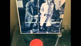 #1 LP Por Dia: The Style Council - You're The Best Thing