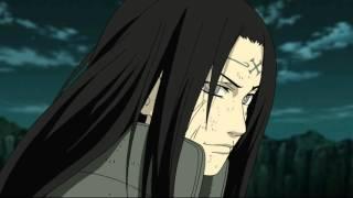 Ost 2 - Hinata vs Neji (Naruto)