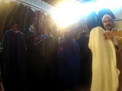 24Morocco jan13