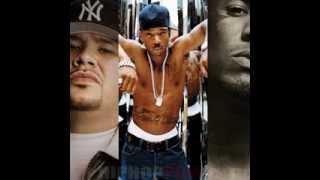 Ja rule ft fat joe , jadakiss - New York Remix 2013