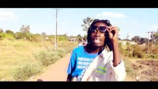 Caveman - Kushanda (Official Video)