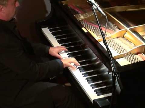 peter-kater-live-concert-performance-spirit-rjeditor