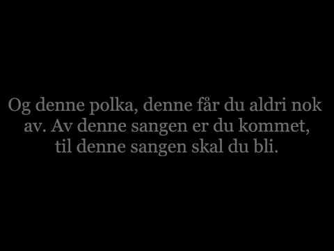 kaizers-orchestra-begravelsespolka-lyrics-leila-harila
