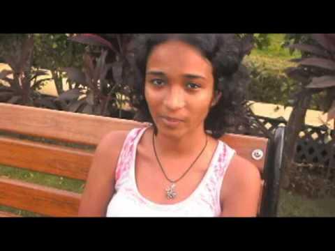 Rasika Iyer – My AIESEC Story – Internship in Ukraine – AIESEC Navi Mumbai