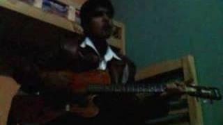 rythm divine-enrique iglesias by ashok kumar purohit