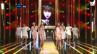 [MR Removed] Sistar - Alone