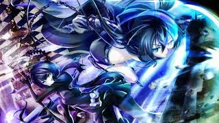 Nightcore Skyfall (Rock Version)