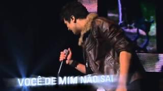 Luan Santana - Quando Chega a Noite (Comercial)
