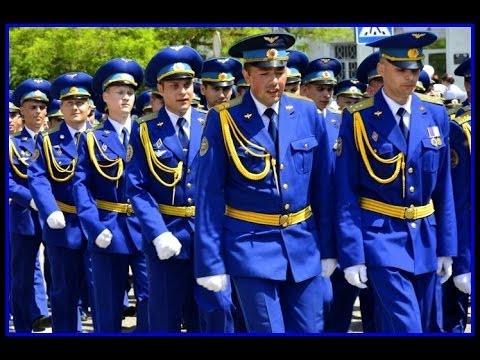 May 9 Victory Day Sevastopol