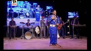 Balkar Sidhu | Pyaar Dee Shuruaat | Full HD Brand New Punjabi Song