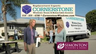 Cornerstone KimberX2a