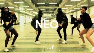 "[ FREE ] AFRO HOUSE / AFRO TRAP INSTRUMENTAL ""NEO"" 2019"