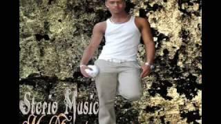 B.D.R Feat Mr.Fausto & Yanky Mc - Ni Uno Ni Dos