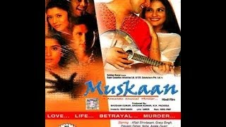 muskaan full movie with english subtitles width=