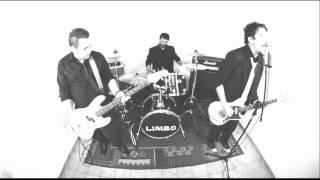 L.I.M.B.O. - Decimus (Clipe Oficial)